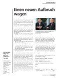 Zukunft Heilbronn-Franken – Ergebnisse der neuen IHK ... - w.news - Seite 3