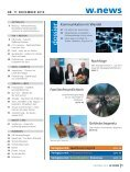 Zukunft Heilbronn-Franken – Ergebnisse der neuen IHK ... - w.news - Seite 5