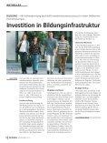 Zukunft Heilbronn-Franken – Ergebnisse der neuen IHK ... - w.news - Seite 6