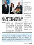 Zukunft Heilbronn-Franken – Ergebnisse der neuen IHK ... - w.news - Seite 7