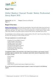 global-bamboo-charcoal-powder-2018-816-24marketreports