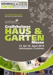 Haus & Garten _Konzeption geschnitten - Link Events