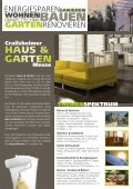 Haus & Garten _Konzeption geschnitten - Link Events - Seite 2