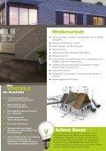 Haus & Garten _Konzeption geschnitten - Link Events - Seite 3