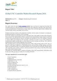 global-cnc-controller-2018-473-24marketreports