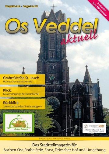 WEB_Os_Veddel_aktuell_August_2018_Nr.006