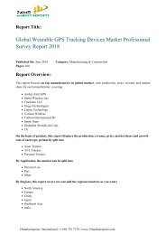 global-wearable-gps-tracking-devices2018-630-24marketreports