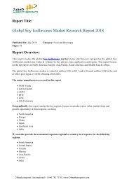 global-soy-isoflavones-2018-654-24marketreports