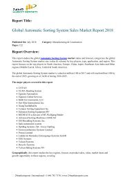 global-automatic-sorting-system-2018-414-24marketreports