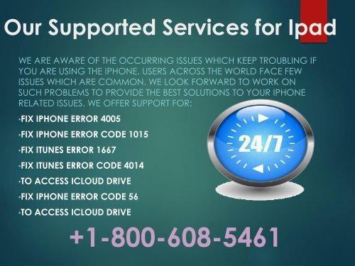 Setup Apple Pay Cash On iPhone +1-800-608-5461