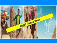 Egypt Budget Tour Packages