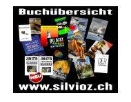 Buchübersicht Silvio Z.