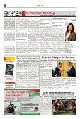2018-07-29 Bayreuther Sonntagszeitung - Page 2