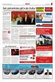 2018-07-29 Bayreuther Sonntagszeitung - Page 3