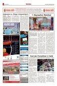 2018-07-29 Bayreuther Sonntagszeitung - Page 4