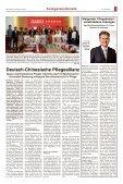 2018-07-29 Bayreuther Sonntagszeitung - Page 5