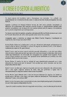 REVISTA DIREITO - Page 3