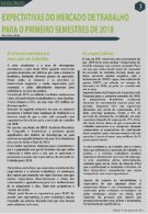 REVISTA DIREITO - Page 4