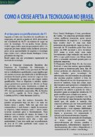 REVISTA DIREITO - Page 5