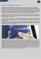 REVISTA DIREITO - Page 6