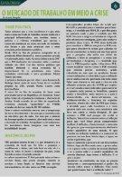 REVISTA DIREITO - Page 7