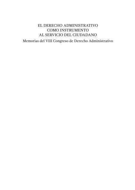 VIGNOLO - Adminstrativo YUMPU