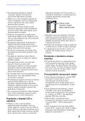 Sony MHS-PM5 - MHS-PM5 Consignes d'utilisation Slovaque - Page 3