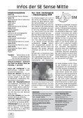 Kapelle Selgiswil – Heitenried - Seite 2