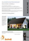 PR O TECT OR Quad35 BLA CKLINE - TST Photovoltaik Shop TST ... - Seite 2