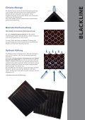 PR O TECT OR Quad35 BLA CKLINE - TST Photovoltaik Shop TST ... - Seite 3