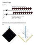 PR O TECT OR Quad35 BLA CKLINE - TST Photovoltaik Shop TST ... - Seite 6