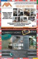 Vende Mas, Agosto 2018 - Page 5