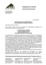 Uwe Volk Joachim Franz Horst Wedler Peter Werkmann