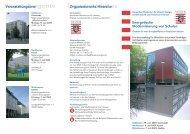 Energetische Modernisierung von Schulen - HessenEnergie GmbH