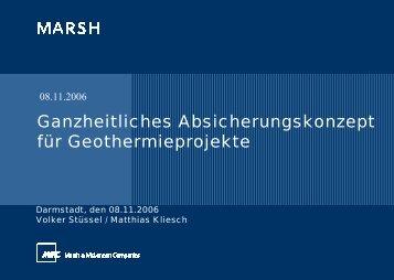Planungs- und Bilanzsicherheit für alle Beteiligten - HessenEnergie ...
