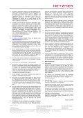 konsoleH in Robot - Hetzner Online AG - Seite 4