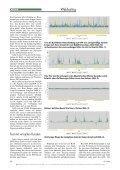 Spannende Frage - Hetzner Online AG - Seite 3