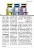 Ohne - Hetzner Online AG - Seite 2