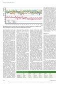 Ohne - Hetzner Online AG - Seite 5