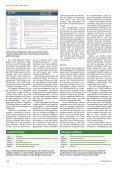 Ohne - Hetzner Online AG - Seite 7