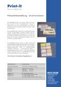 download - Heyden Securit - Seite 2