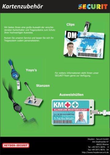 01234567849 2 - Heyden Securit