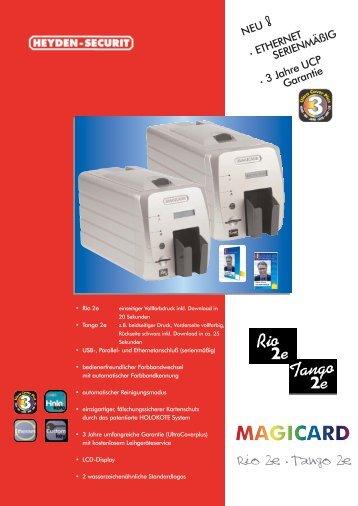 Download - Heyden Securit