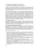 PRISMA 2009 (publicatienummer 275) - Interprovinciaal Overleg - Page 7