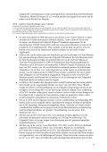 Actieplan Erfgoedcel Aalst 2011 - Page 4