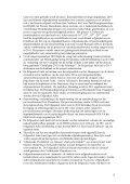 Actieplan Erfgoedcel Aalst 2011 - Page 5