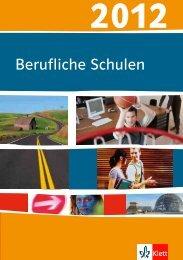 Download - Ernst Klett Verlag