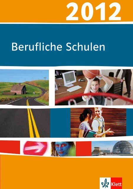 Download Ernst Klett Verlag