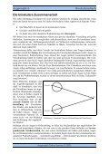 Die binokulare Zusammenarbeit - Seite 2