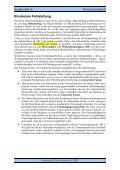 Die binokulare Zusammenarbeit - Seite 3